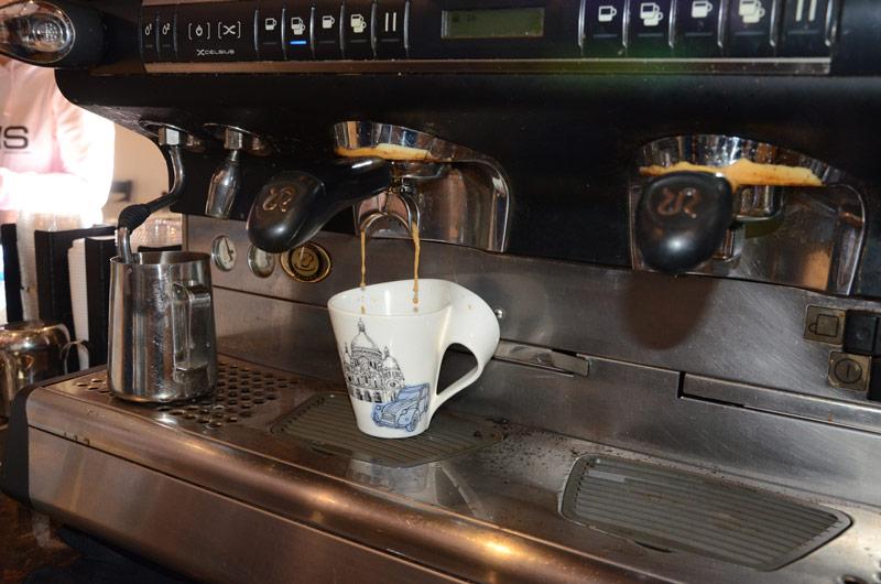 Cafe_La_Fortuna_07
