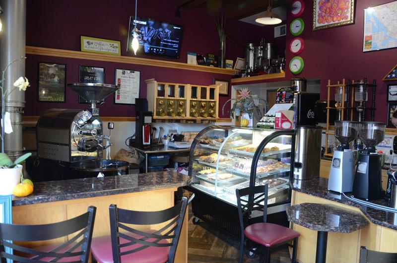 Cafe_La_Fortuna_14