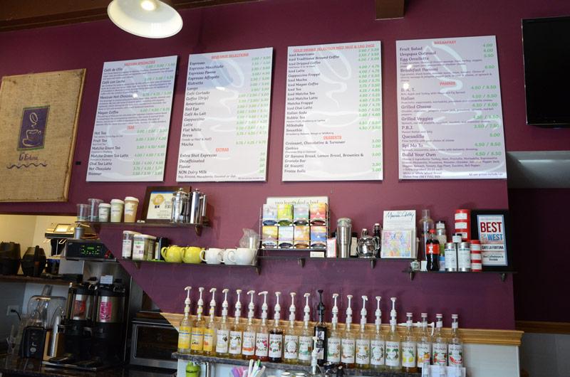 Cafe_La_Fortuna_20
