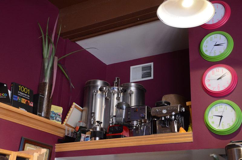 Cafe_La_Fortuna_29