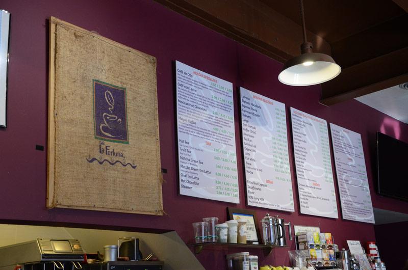 Cafe_La_Fortuna_30